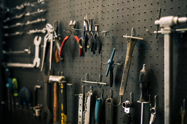 تعمیر عیب یابی دستگاه های جوجه کشی