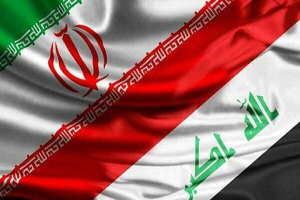 صادرات دستگاه جوجه کشی به عراق